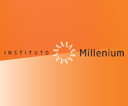 Instituto Millenium