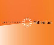 Instituto Millenium