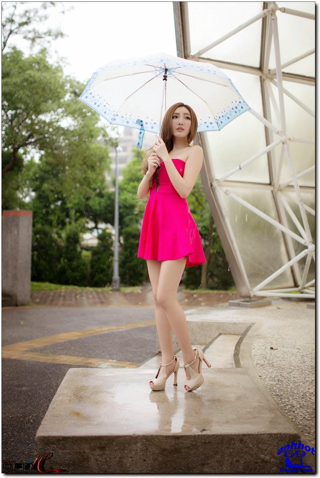 yun-chao_029