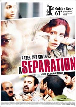 filmes Download   A Separação   DVDRip AVi + RMVB Legendado (2011)