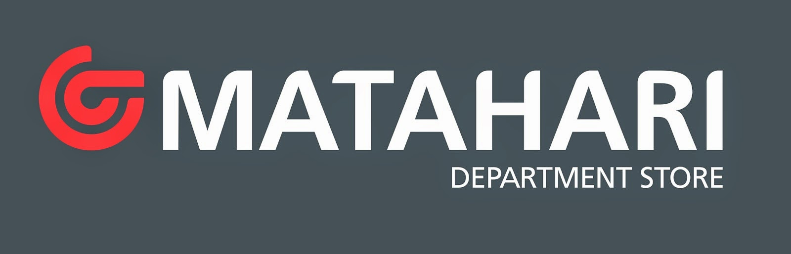 Loker Jogja Juni 2014 PT . Matahari Department Store Tbk