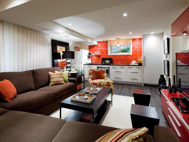 basements decorating ideas 2012 by candice olson interior design