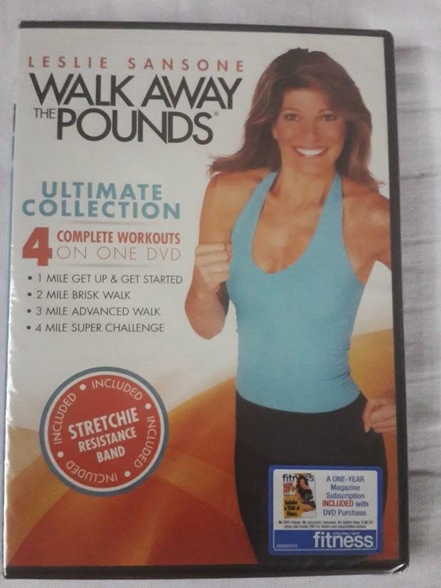 Jackie Warner Jillian Michaels NEW Arrivals!! Workout...