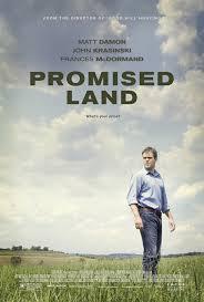 Miền Đất Hứa - Promised Land