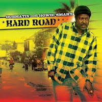 Dubmatix meets Howie Smart - Hard Road