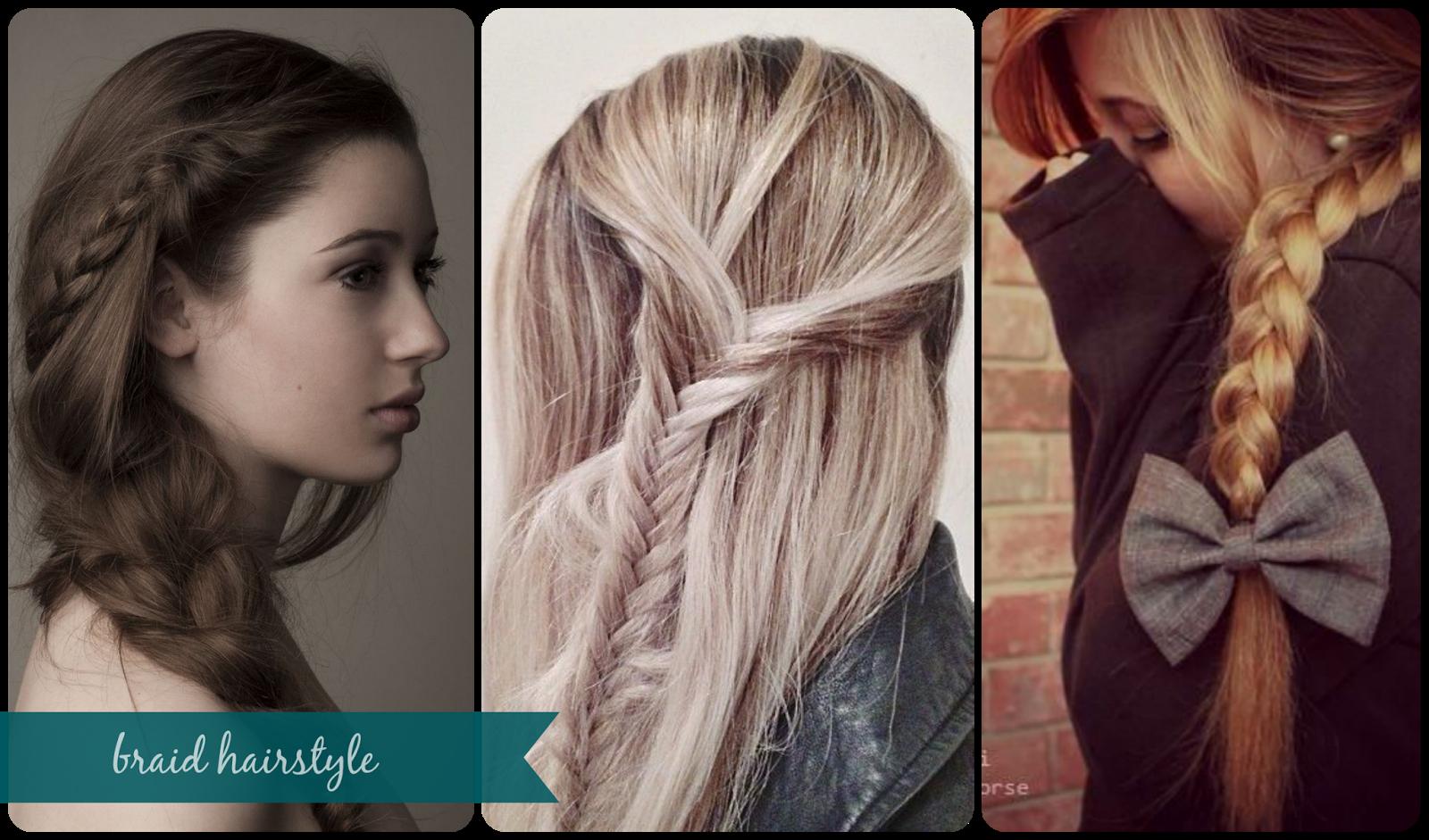 Peinados Con Planchas De Pelo - Peinados con planchas de pelo 2 peinados fáciles y tendencia con tu