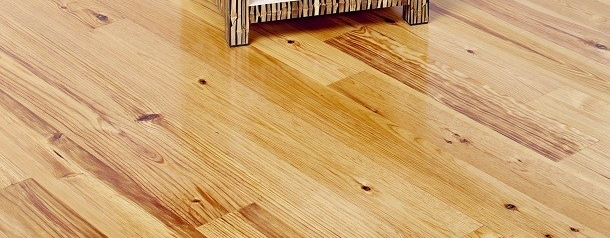 Buying Heart Pine Floors Southern Yellow Pine Direct