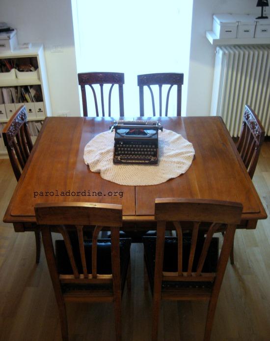 paroladordine-saladapranzo-tavolo