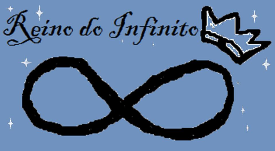 Reino do Infinito