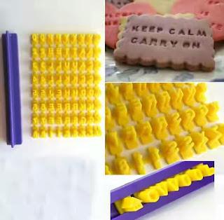 jual-cetakan-huruf-dan-angka-untuk-clay.jpg