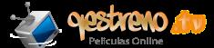 QESTRENO.TV | Peliculas Online | Sub Español | Latino | Castellano