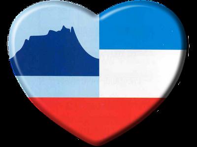We Love Sabah
