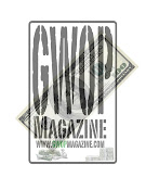 GWOP MAgazine