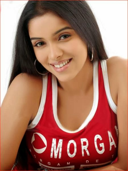Asin Thottumkal - globelensa.blogspot.com