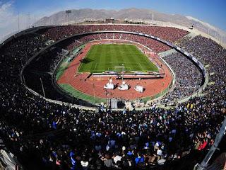 stadion-azadi-stadium-termegah