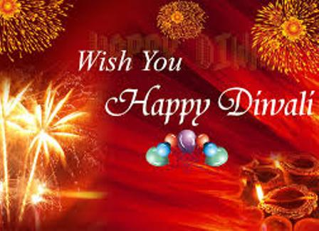 free animated diwali e card latest diwali greetings musical funny diwali greetings animated new year card season greetings to family member or