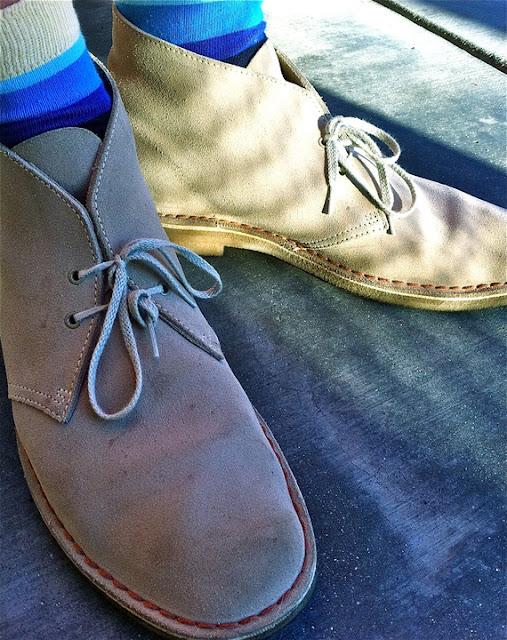 Street Feet Shoe Shop Kampala Uganda