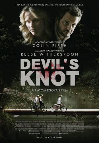 Devil's Knot (BRRip HD Inglés Subtitulada) (2013)