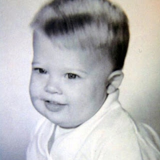 Celebrity Babies Pictures on Celebrity Baby Pictures Brad Pitt Jpg