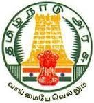 Tamilnadu ITI