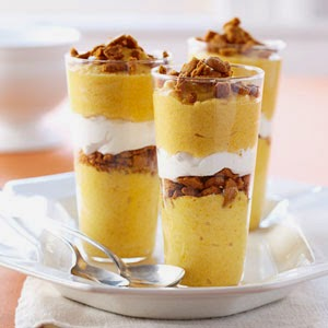 http://www.delish.com/recipes/cooking-recipes/parfait-recipes#slide-10