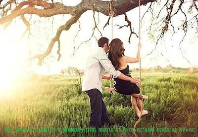 romantic-love-couples-images-with-quote