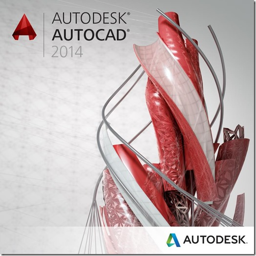 Baixar - Programa AutoCAD 2014 32 bits e 64 bits + Crack