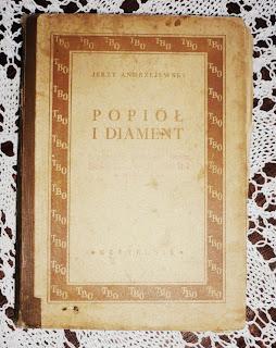 Najstarsze książki w domu [Śląscy Blogerzy Książkowi]