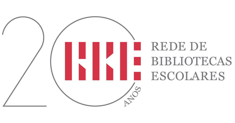 20 anos de rbe log tipo for Logotipos de bibliotecas
