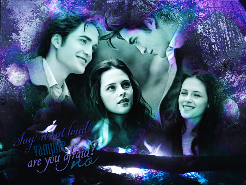 hd wallpapers of twilight - mobile wallpapers