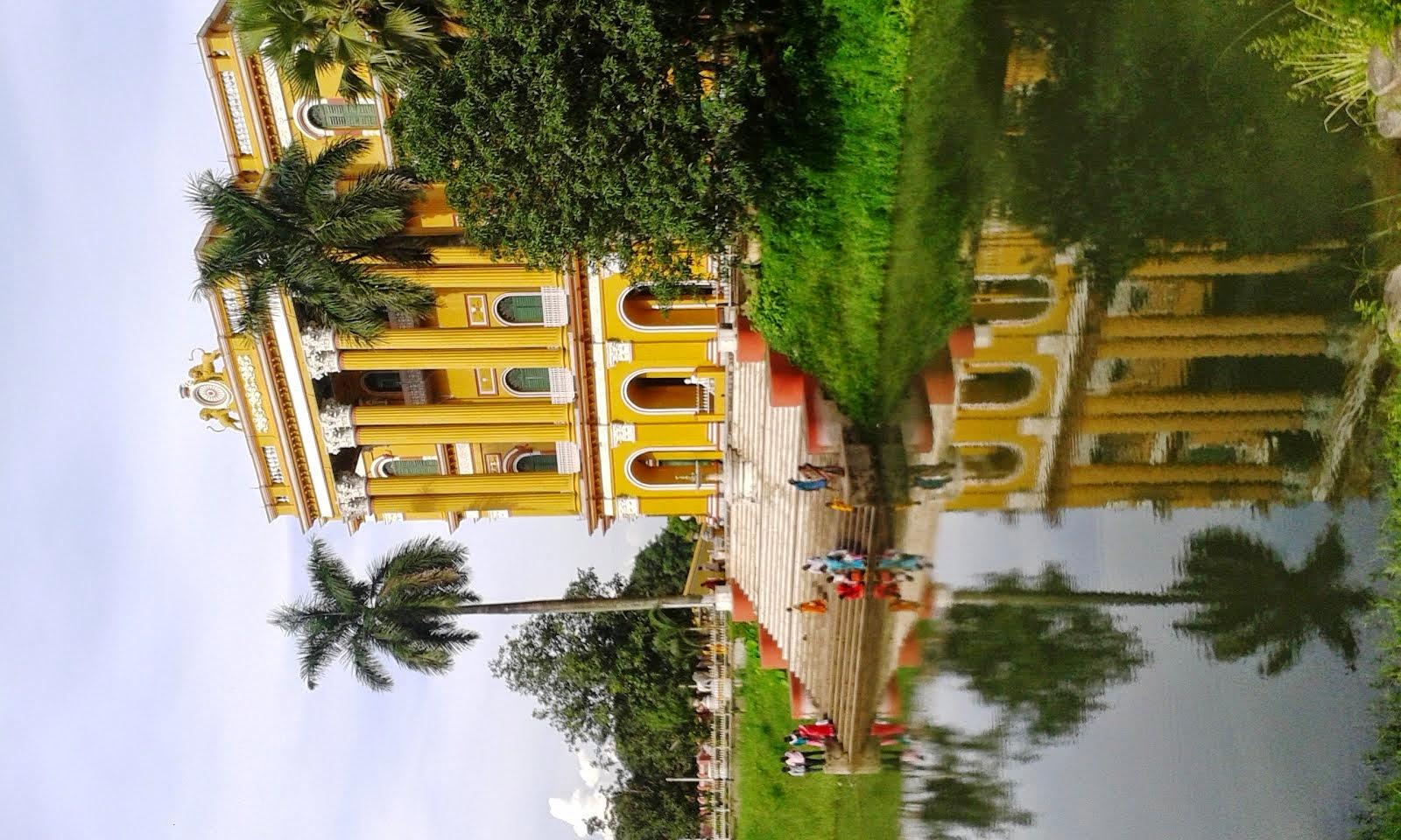 Kathgola