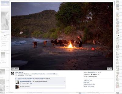 facebook-photo-viewer-new