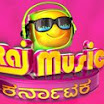 Raj Music Kannada Channel online