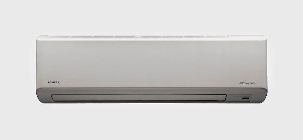 Предимства на климатиците Toshiba Suzumi Plus