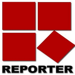 watch reporter tv online
