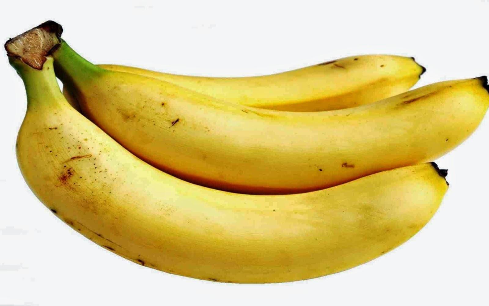 beragam-khasiat-buah-pisang-untuk-kesehatan.html
