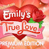 [Game] Delicious : Emilys True Love Premium Edition Full Version | 255 MB