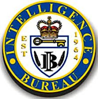Intelligence Bureau (IB) Recruitment 2013- Intelligence Officers