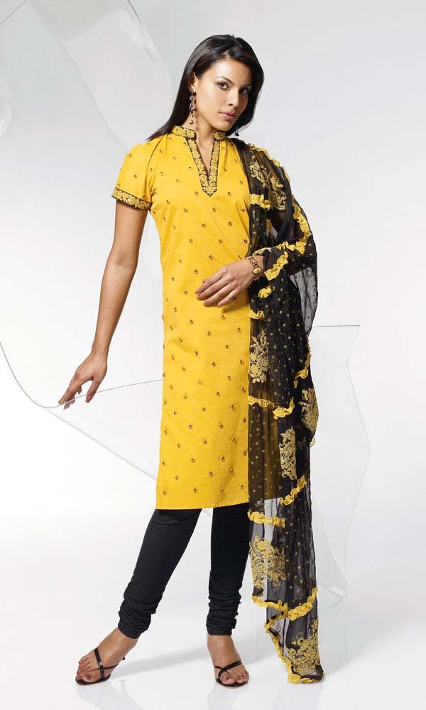 HALAAH IO: Marwari Mehndi Designs