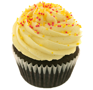 سكرابزات كعك Cake8