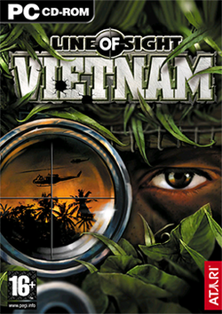 Line of Sight Vietnam Free Download