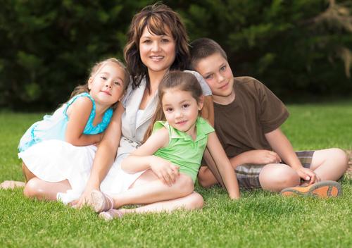 La familia analisis del concepto la familia for Concepto de la familia para ninos