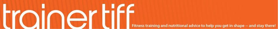 TrainerTiff