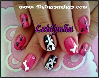 fotos-unhas-decoradas-infantis-leidynha3