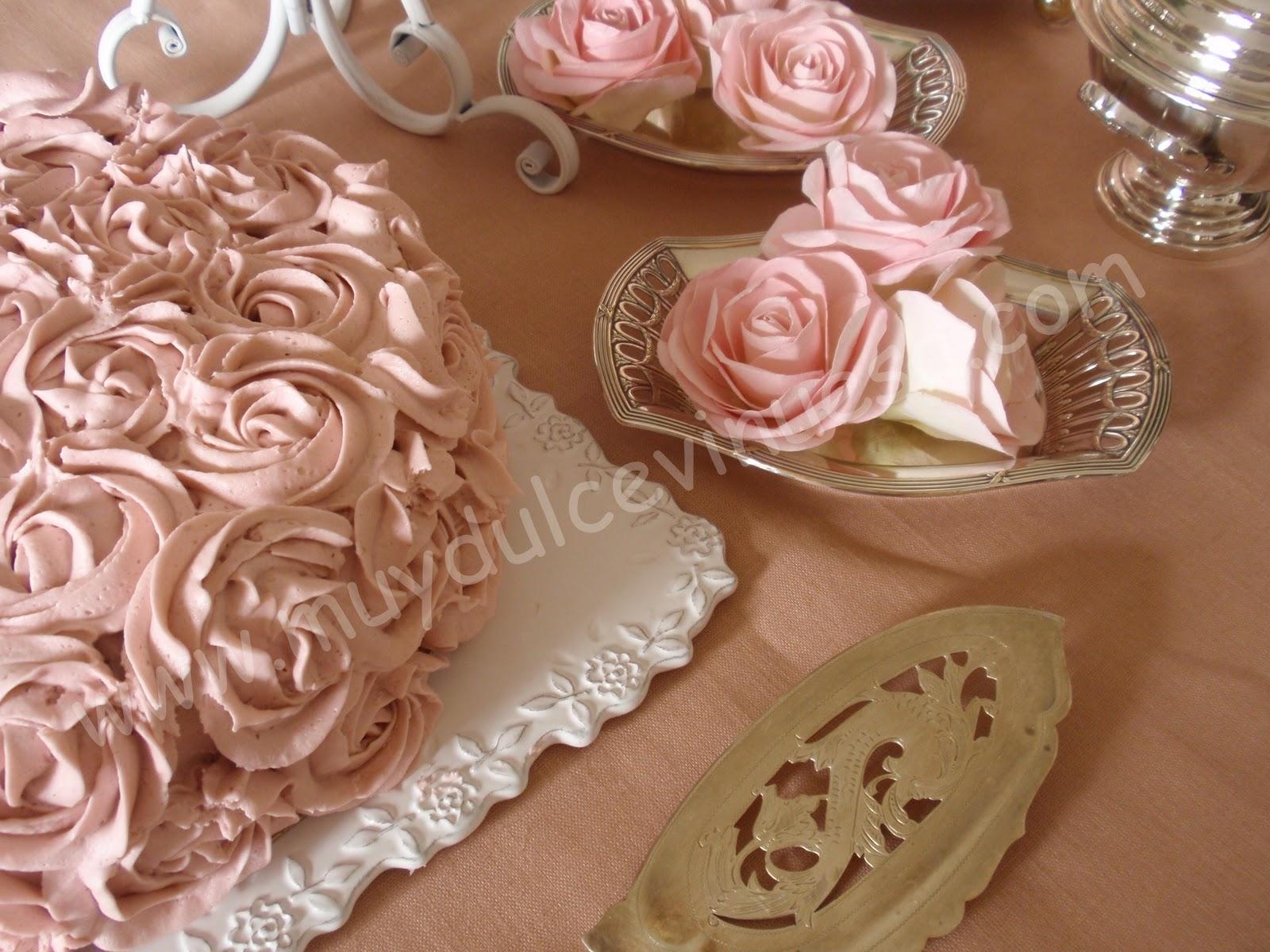 Muy dulce mariapi y mercedes garcia de vinuesa - Objetivo cupcake perfecto blog ...