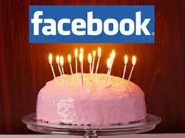 Cara Mengirim Ucapan Selamat Ulang Tahun Secara Otomatis di Facebook
