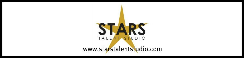 STARS TALENT STUDIO