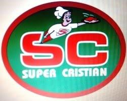 Super Cristian