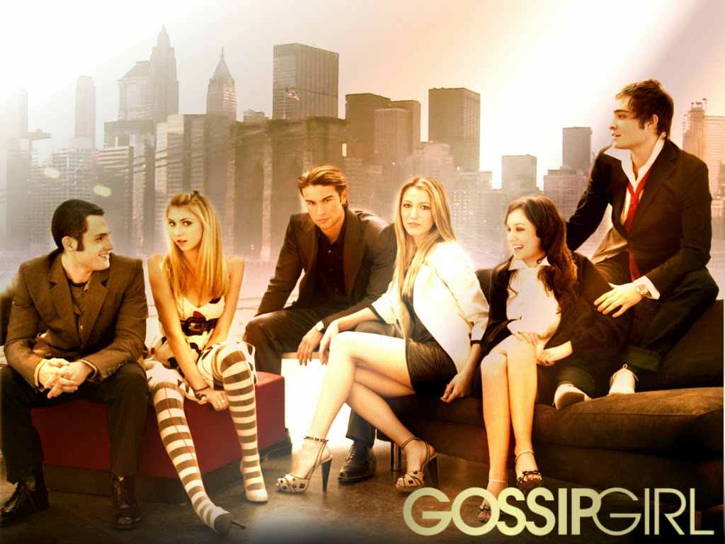Gossip+girl+29404040404.jpg (1024×768)