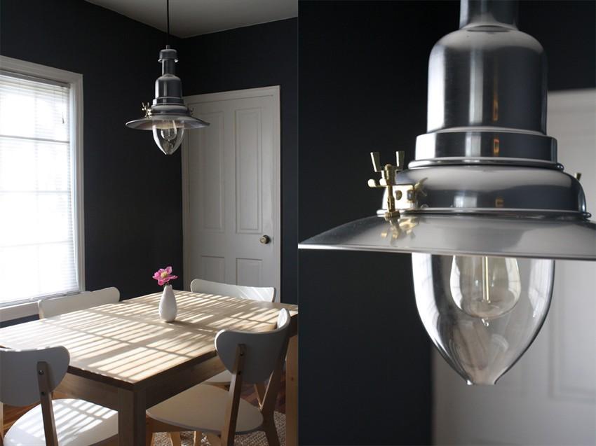 Astenersi no perditempo ikea lampade - Lampade tavolo ikea ...